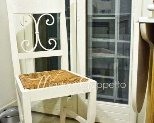Tavoli-e-sedie-su-misura-roma-falegnameria-(11)