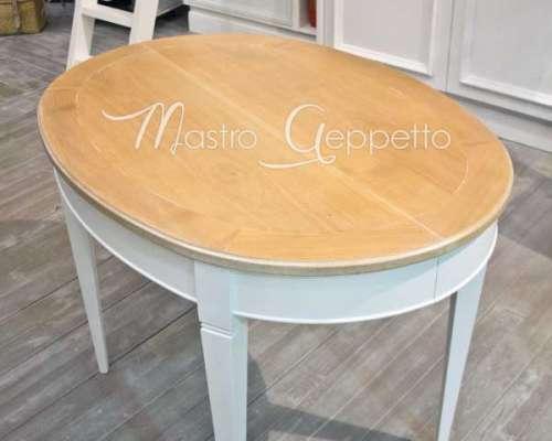 Tavoli-e-sedie-su-misura-roma-falegnameria-(14)