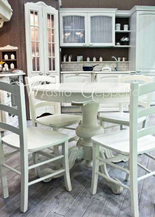 Tavoli-e-sedie-su-misura-roma-falegnameria-(15)