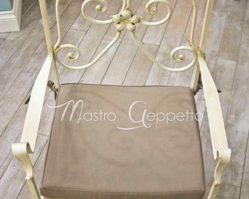 Tavoli-e-sedie-su-misura-roma-falegnameria-(18)