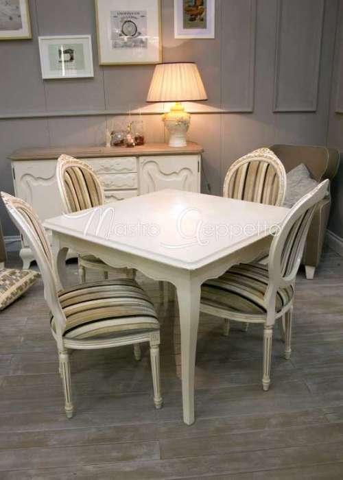 Tavoli-e-sedie-su-misura-roma-falegnameria-(19)
