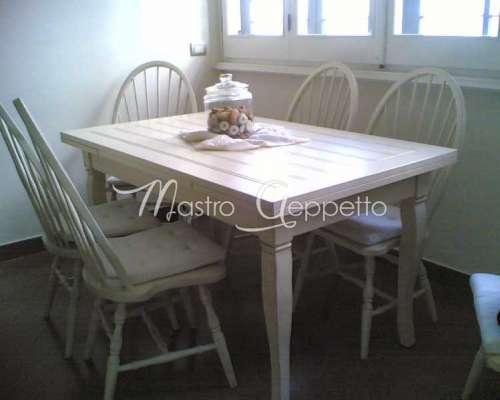 Tavoli-e-sedie-su-misura-roma-falegnameria-(2)