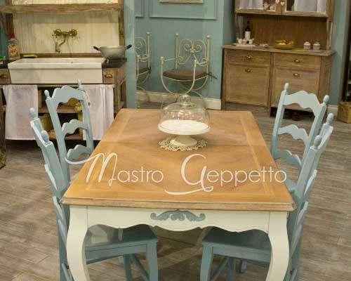 Tavoli-e-sedie-su-misura-roma-falegnameria-(22)