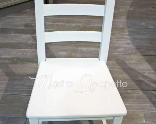 Tavoli-e-sedie-su-misura-roma-falegnameria-(24)