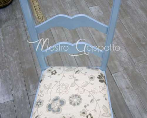 Tavoli-e-sedie-su-misura-roma-falegnameria-(26)