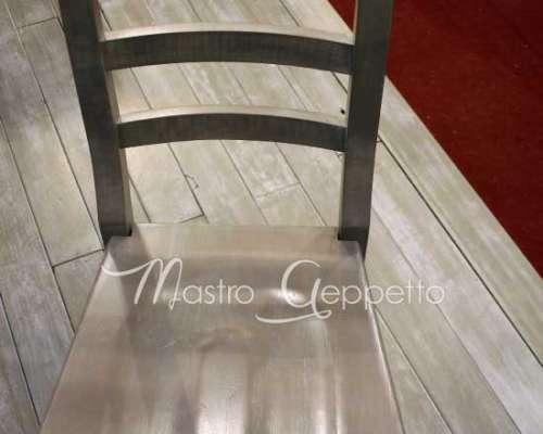 Tavoli-e-sedie-su-misura-roma-falegnameria-(27)