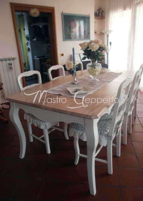 Tavoli-e-sedie-su-misura-roma-falegnameria-(28)