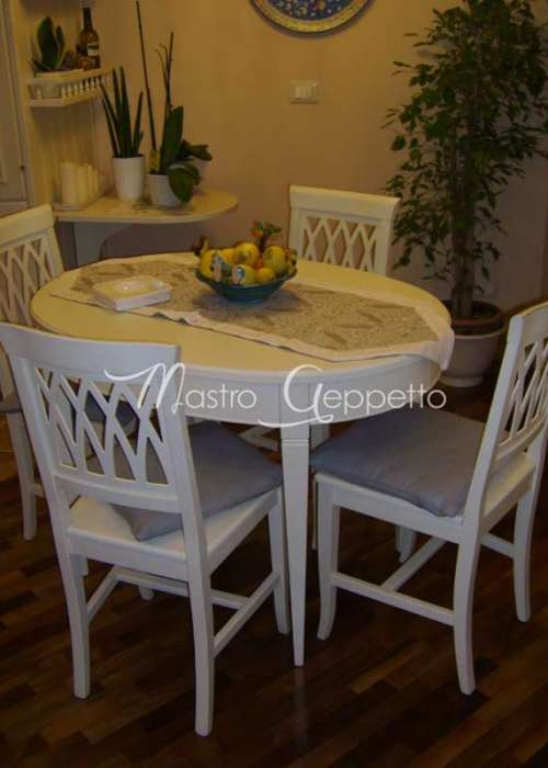 Tavoli-e-sedie-su-misura-roma-falegnameria-(3)