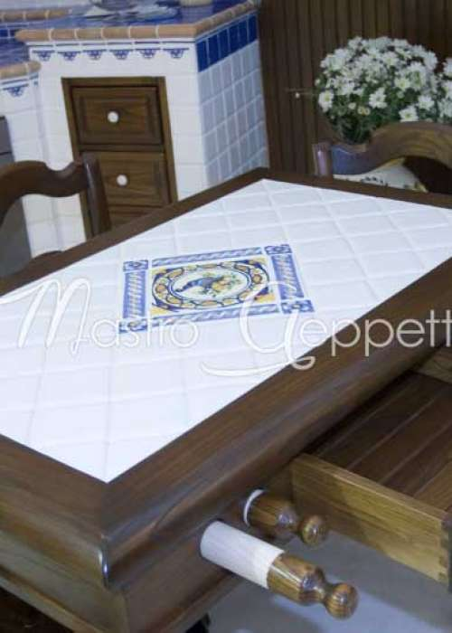 Tavoli-e-sedie-su-misura-roma-falegnameria-(30)