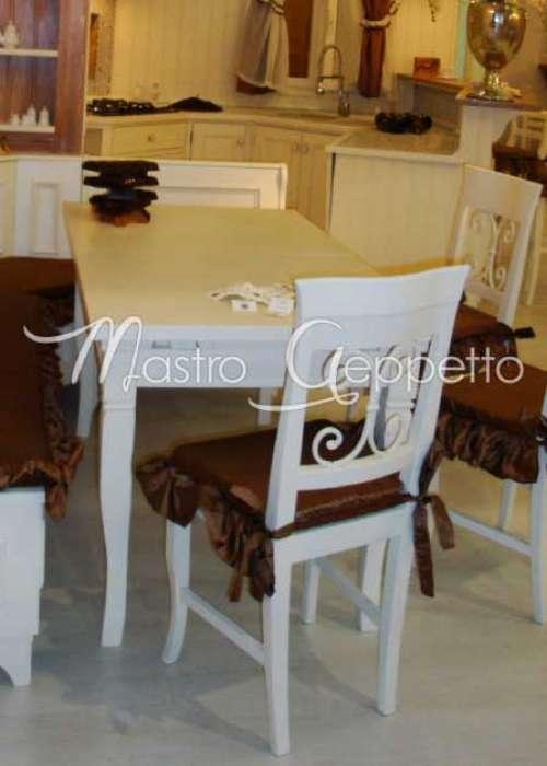 Tavoli-e-sedie-su-misura-roma-falegnameria-(31)
