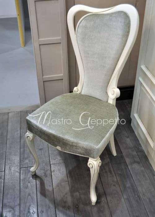 Tavoli-e-sedie-su-misura-roma-falegnameria-(33)
