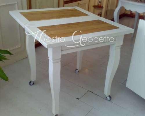 Tavoli-e-sedie-su-misura-roma-falegnameria-(35)
