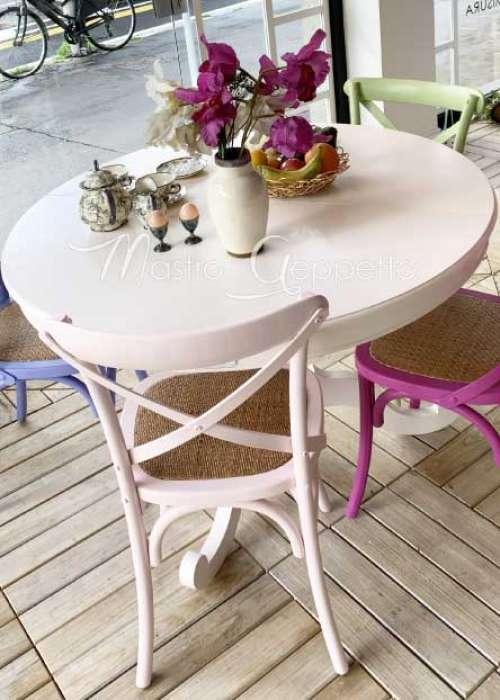 Tavoli-e-sedie-su-misura-roma-falegnameria-(36)