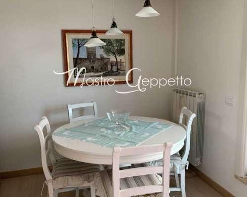Tavoli-e-sedie-su-misura-roma-falegnameria-(37)