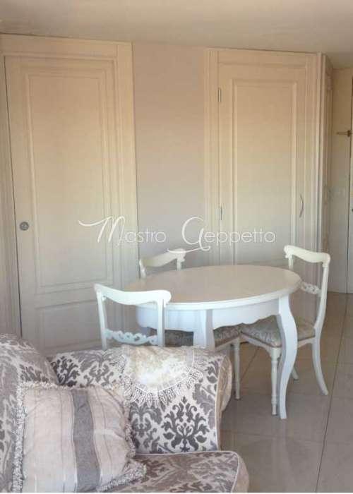 Tavoli-e-sedie-su-misura-roma-falegnameria-(5)