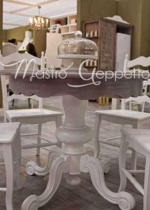 Tavoli-e-sedie-su-misura-roma-falegnameria-(6)