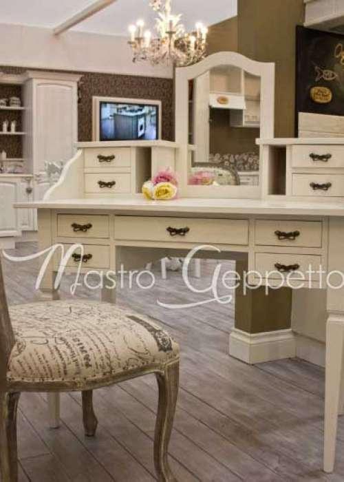 Tavoli-e-sedie-su-misura-roma-falegnameria-(7)