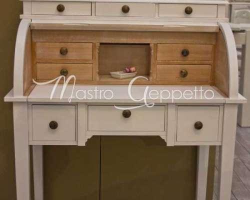 Tavoli-e-sedie-su-misura-roma-falegnameria-(8)