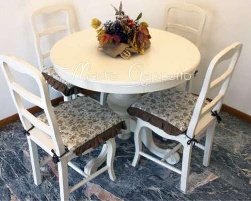 Tavoli-e-sedie-su-misura-roma-falegnameria-(9)