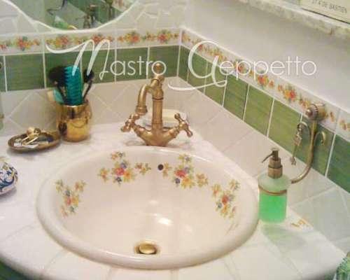 arredo-bagno-su-misura-roma-(2)