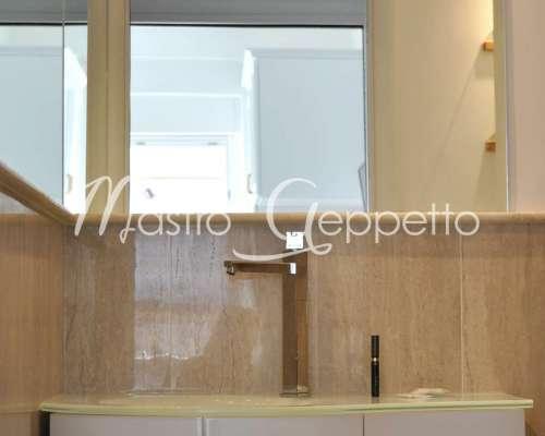 bagno-falegnameria-su-misura-roma-3