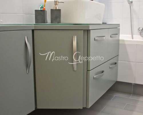 bagno_su_misura_legno_roma_1