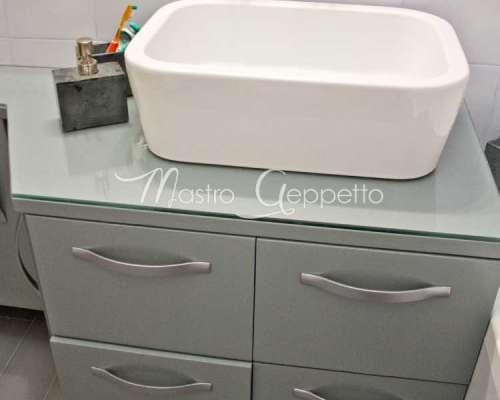 bagno_su_misura_legno_roma_2