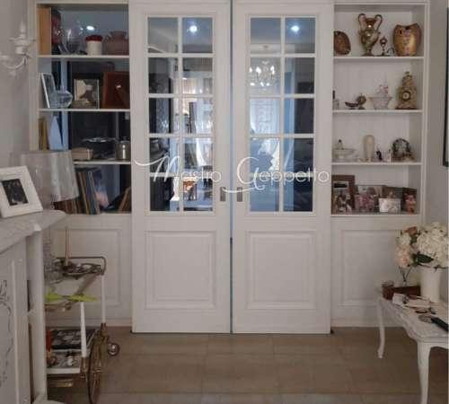 boiseries-porte-su-misura-falegnameria-roma-(17)