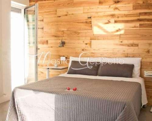 camera-da-letto-roma-falegnameria-su-misura-(1)