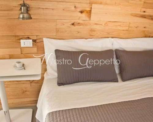 camera-da-letto-roma-falegnameria-su-misura-(3)