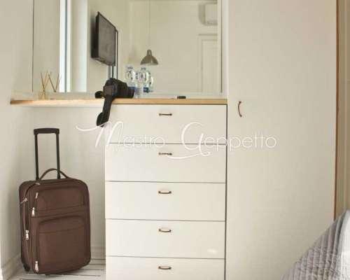 camera-da-letto-roma-falegnameria-su-misura-(4)