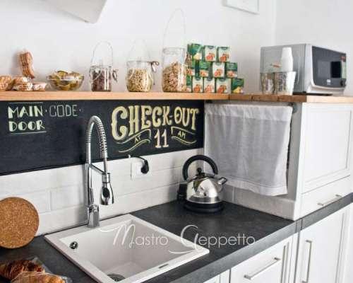 cucina-industrial-falegnameria-su-misura-roma-2