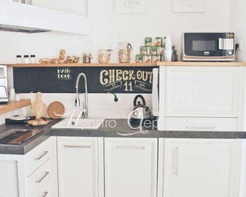cucina-industrial-falegnameria-su-misura-roma-3