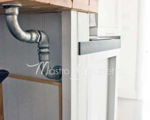 cucina-industrial-falegnameria-su-misura-roma-4