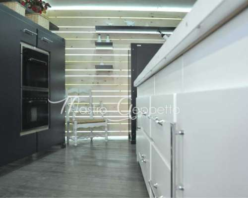 cucina-industrial-roma-falegnameria-su-misura-2