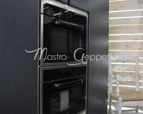 cucina-industrial-roma-falegnameria-su-misura-3