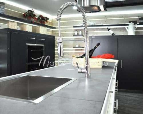 cucina-industrial-roma-falegnameria-su-misura-4