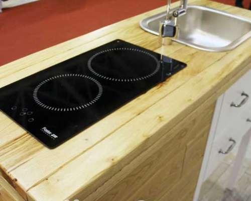 cucina-industrial-su-misura-falegnameria-roma-1