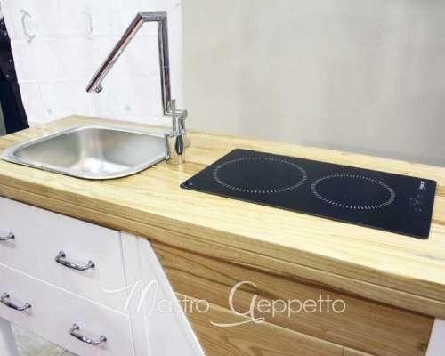 cucina-industrial-su-misura-falegnameria-roma-2