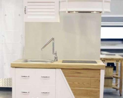 cucina-industrial-su-misura-falegnameria-roma-3