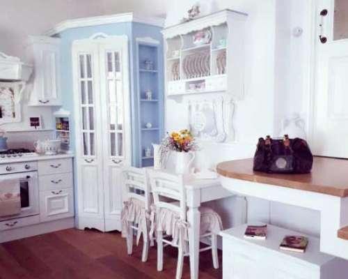 cucina-shabby-chic-stile-su-misura-roma-1