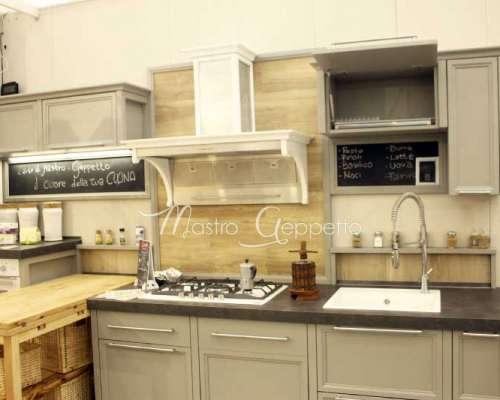 cucina-stile-industrial-falegnameria-su-misura-roma-2