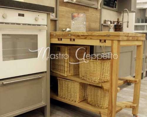 cucina-stile-industrial-falegnameria-su-misura-roma-3