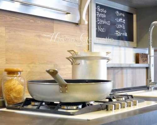 cucina-stile-industrial-falegnameria-su-misura-roma-4