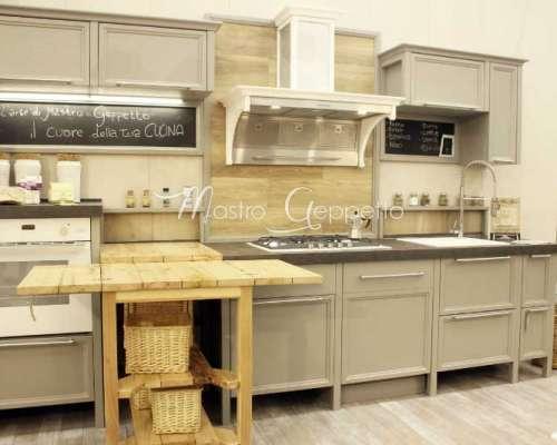 cucina-stile-industrial-falegnameria-su-misura-roma1