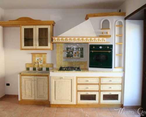 cucina_country_stile_chic_roma_su_misura1