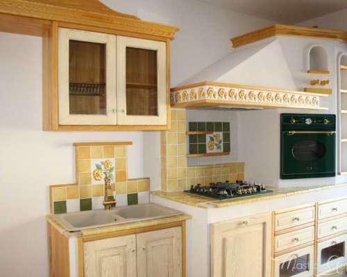 cucina_country_stile_chic_roma_su_misura4