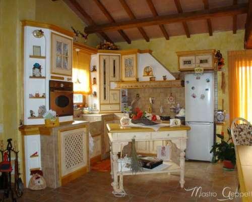 cucina_country_stile_chic_roma_su_misura__1
