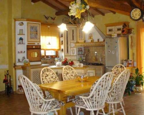 cucina_country_stile_chic_roma_su_misura__2