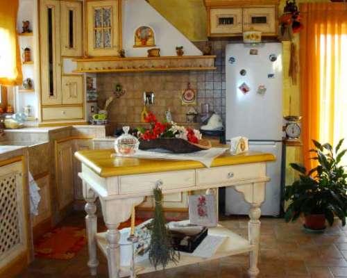 cucina_country_stile_chic_roma_su_misura__3